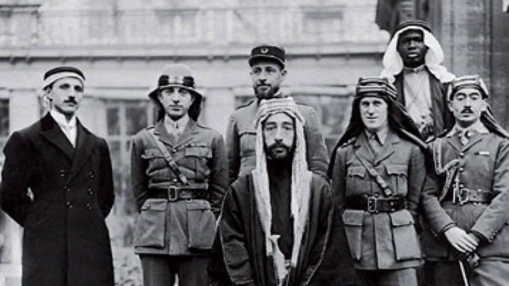 Ahmed Raza Khan Explain - Wahabi Ideology - Top 5 Revolutionary Authors of Modern Era – Part I