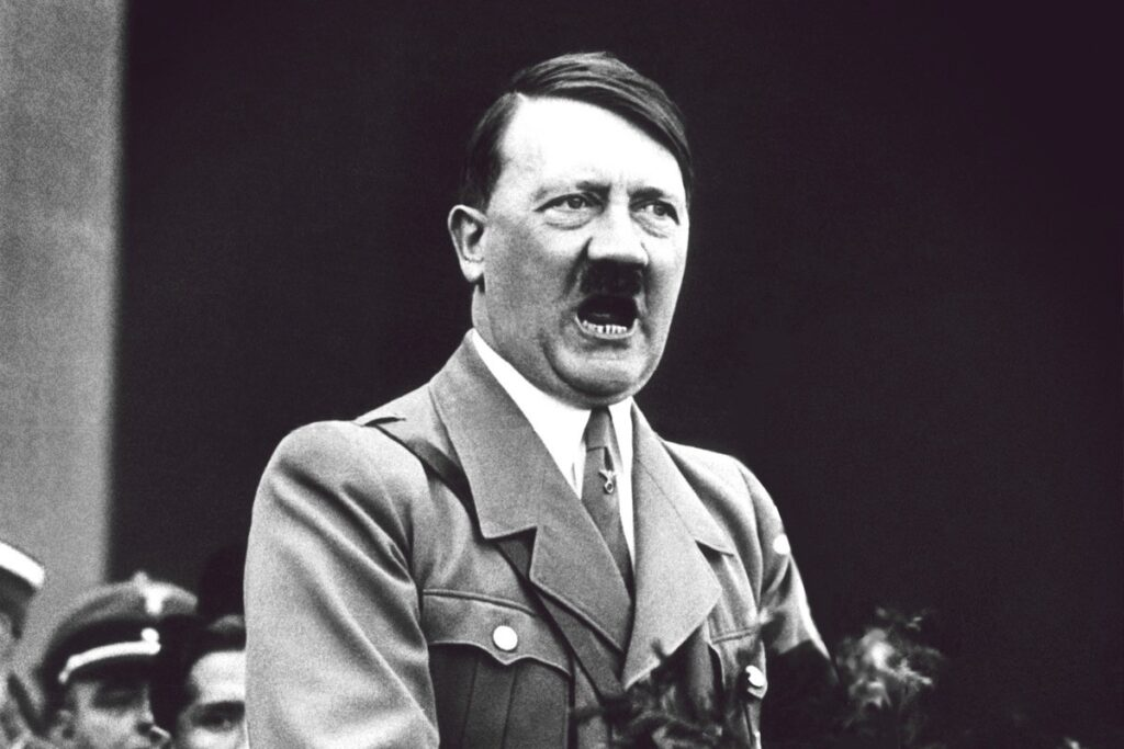 adolf hitler - Popular political and social Global Ideologies which are Anarchism Socialism Fascism Capitalism and Books About Them